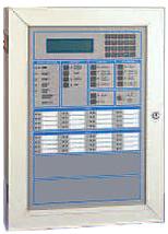Aritech Fp2000 инструкция - фото 9